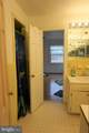 24577 Old Meadow Road - Photo 31