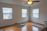 24577 Old Meadow Road - Photo 32