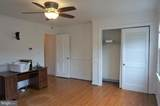 24577 Old Meadow Road - Photo 33