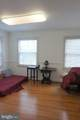 24577 Old Meadow Road - Photo 36