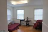24577 Old Meadow Road - Photo 37