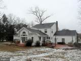 24577 Old Meadow Road - Photo 38