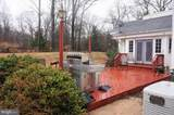 24577 Old Meadow Road - Photo 39
