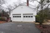 24577 Old Meadow Road - Photo 40