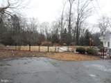 24577 Old Meadow Road - Photo 41
