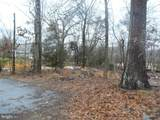24577 Old Meadow Road - Photo 42