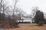 24577 Old Meadow Road - Photo 44