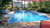 24577 Old Meadow Road - Photo 45