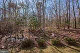 12508 Whispering Woods Drive - Photo 71