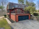 417 Snuff Mill Hill Road - Photo 1