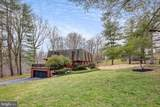 417 Snuff Mill Hill Road - Photo 40