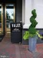 11990 Market Street - Photo 43