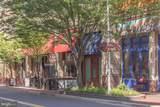 11990 Market Street - Photo 69