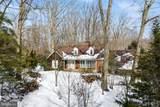 1 Birch Court - Photo 1