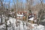 1 Birch Court - Photo 2
