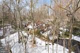 1 Birch Court - Photo 3