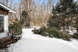 1 Birch Court - Photo 35