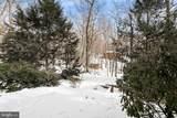 1 Birch Court - Photo 36
