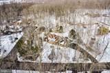1 Birch Court - Photo 38