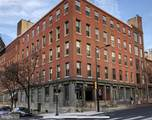 205 4TH Street - Photo 1