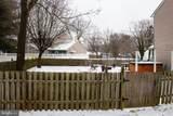 1127 Kirkwood Gibbsboro Road - Photo 24