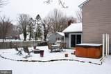 1127 Kirkwood Gibbsboro Road - Photo 25