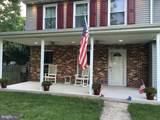 1127 Kirkwood Gibbsboro Road - Photo 4
