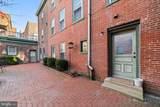 1705 - 1711 Green Street - Photo 30