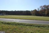 Lot #10 West Piney Grove Rd - Photo 1