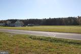 Lot #10 West Piney Grove Rd - Photo 2