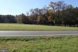 Lot #10 West Piney Grove Rd - Photo 3