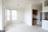 13507 Kildare Hills Terrace - Photo 5