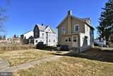 1644 Arnold Avenue - Photo 58