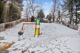 10813 Pleasant Acres Drive - Photo 55