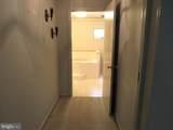 30708 Whites Neck Road - Photo 11