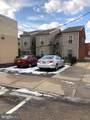 842 June Street - Photo 1