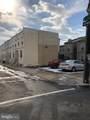 842 June Street - Photo 4