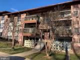 206 Park Terrace Court - Photo 1