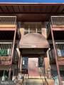 206 Park Terrace Court - Photo 2