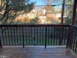 206 Park Terrace Court - Photo 21