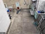 2021 3RD Street - Photo 16