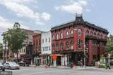 1440 Church Street - Photo 41