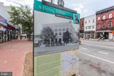 1440 Church Street - Photo 43