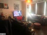 2320 Orthodox Street - Photo 3
