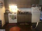 2320 Orthodox Street - Photo 4