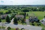 110 Longfield Drive - Photo 3