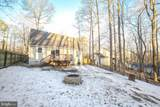 11532 Hoofbeat Trail - Photo 41