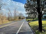 202 Moyer Road - Photo 20