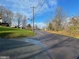 202 Moyer Road - Photo 21