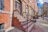 1539 Pine Street - Photo 3